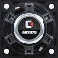 Celestion AN2075 (8 Ohm)