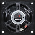 Celestion AN3510 (8 Ohm)