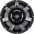 Celestion CF1840JD (4 Ohm)