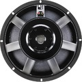 Celestion CF1840JD (8 Ohm)