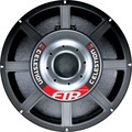 Celestion FTR18-4080FDX (8 Ohm)