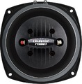 Celestion FTX0617 (8 Ohm)