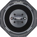 Celestion FTX0820 (8 Ohm)