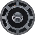 Celestion FTX1225 (8 Ohm)