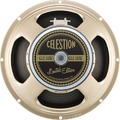 Celestion G12-35XC Limited Edition (8 ohm)