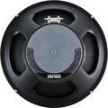 Celestion K12H-100TC (8 Ohm)