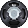 Celestion K12H-200TC (8 Ohm)