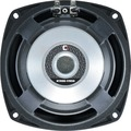 Celestion NTR06-1705D (8 Ohm)