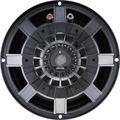 Celestion NTR10-2520D (8 Ohm)