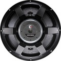 Celestion NTR21-5010JD (8 Ohm)