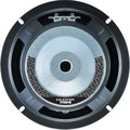 Celestion TF0818 (8 Ohm)