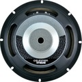 Celestion TF1020 (8 Ohm)
