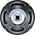 Celestion TF1225e (8 Ohm)
