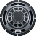 Celestion TN0820 (8 Ohm)