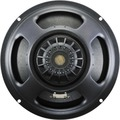 Celestion TN1225 (8 Ohm)