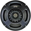 Celestion TN1230 (8 Ohm)
