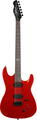 Chapman Guitars ML1 Baritone (jolokia)