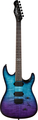 Chapman Guitars ML1 v2 (modern abyss)