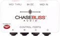 Chase Bliss Audio Midibox