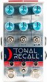 Chase Bliss Audio Tonal Recall (blue knob)