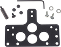 Cioks Pedaltrain Bracket & Mounting Kit (for DC8, AC8, DC10, AC10, PP10 ver. 1.0)