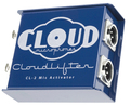 Cloud Microphones CL 2