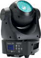 Contest DART 90i ZOOM Lyre LED 90W QC ZOOM 4-44°