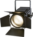Contest SFX-FR150W / Fresnel Projector (black)