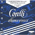 Corelli ALLIANCE VIVACE (Medium Tube)