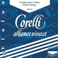 Corelli ALLIANCE VIVACE (Acier Boule Medium)