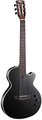 Cort Sunset Nylectric (black)