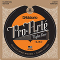 D'Addario EJ43 (Light)