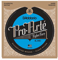 D'Addario EJ46 Hard Tension (0285-044)