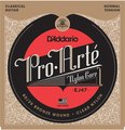 D'Addario EJ47 / J47 (Normal Tension)