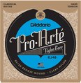 D'Addario EJ48 / J48 (Hard Tension)