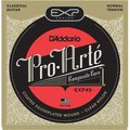 D'Addario EXP45 (Normal Tension)