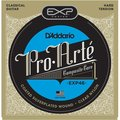 D'Addario EXP46 (Hard Tension)