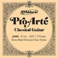 D'Addario J 4401 (Extra-Hard Tension)