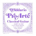 D'Addario J 4403 (Extra-Hard Tension)