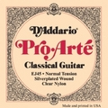 D'Addario J 4502 (Normal Tension)