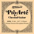 D'Addario J 4506 (Medium Tension)