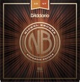 D'Addario NB1047 (extra light)