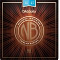 D'Addario NB1047-12 (extra light)