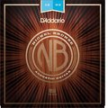 D'Addario NB1253 (light)