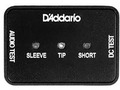 D'Addario PW-DIYCT-01 Cable Testers