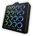 DJ TechTools Midi Fighter 3d