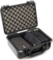 DPA CORE 4099 Classic Touring Kit Loud SPL (4 mics + accessories)