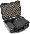 DPA CORE 4099 Rock Touring Kit Extreme SPL (10 mics + accessories)