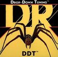 DR Strings DDT-13 Mega Heavy