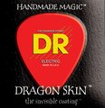 DR Strings DSB6-30 6 String Medium